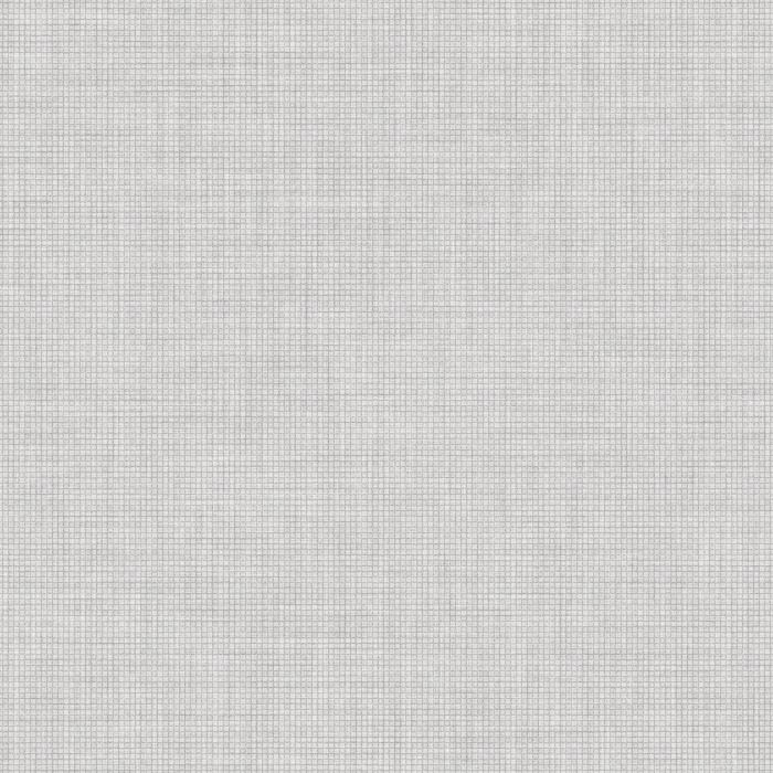 Grey background patterns for websites